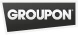 Groupon logotyp