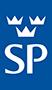Sveriges Tekniska Forskningsinstitut logotyp